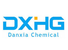 DANXIA CHEMICAL FACTORY