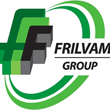 Filvram group