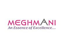 meghmani pigments