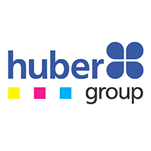 Huber group