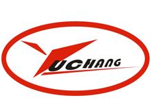 yuchang logo