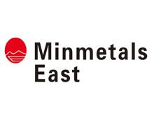minmetals east