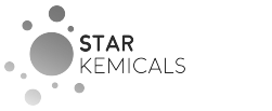 starkemicals