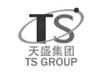 Shandong Tiansheng Cellulose Corp., LTD